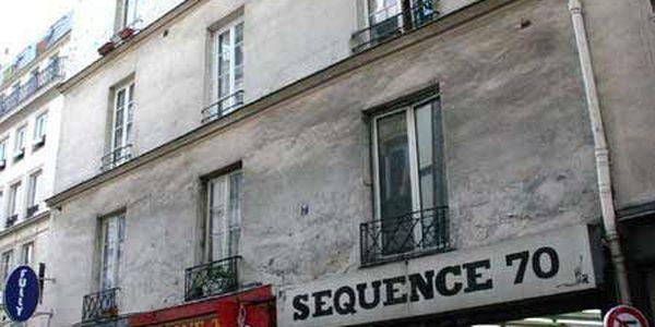 Rue des je neurs 75002 paris - 1 rue saint fiacre 75002 paris ...
