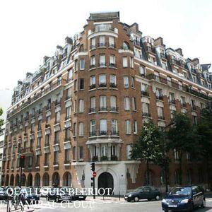 3 rue de l 39 amiral clou 75016 paris. Black Bedroom Furniture Sets. Home Design Ideas