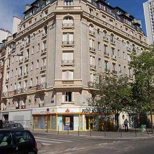 54 avenue d 39 italie 75013 paris for Maison du monde 57 avenue d italie