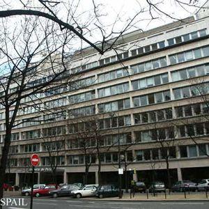 293 boulevard raspail 75014 paris. Black Bedroom Furniture Sets. Home Design Ideas