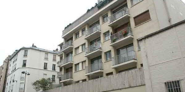 rue des cevennes 75015 paris. Black Bedroom Furniture Sets. Home Design Ideas