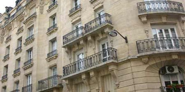 rue lac p de 75005 paris. Black Bedroom Furniture Sets. Home Design Ideas
