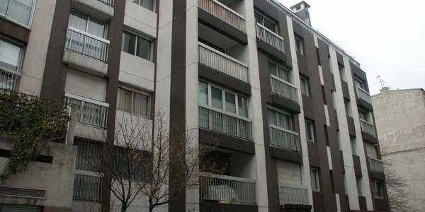 rue georges pitard 75015 paris. Black Bedroom Furniture Sets. Home Design Ideas