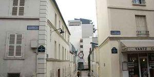 365 rue de vaugirard 75015 paris. Black Bedroom Furniture Sets. Home Design Ideas