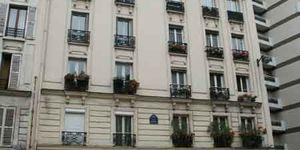 145 rue Oberkampf, 75011 Paris
