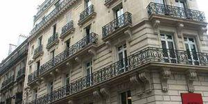 151 rue de rennes 75006 paris. Black Bedroom Furniture Sets. Home Design Ideas
