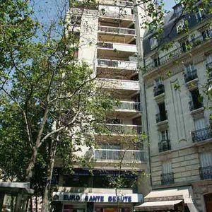 83 85 Rue Saint Charles 75015 Paris
