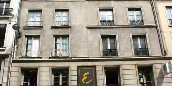 rue du faubourg saint antoine paris 75011 75012. Black Bedroom Furniture Sets. Home Design Ideas
