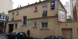 7 bis rue du colonel oudot 75012 paris. Black Bedroom Furniture Sets. Home Design Ideas