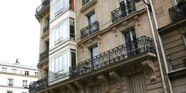 rue des ar nes 75005 paris. Black Bedroom Furniture Sets. Home Design Ideas