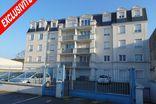 Avenue Jean Jaures 77190 Dammarie Les Lys