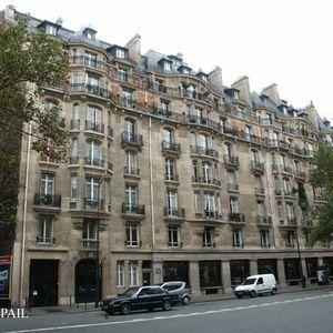 48 boulevard raspail 75006 paris. Black Bedroom Furniture Sets. Home Design Ideas