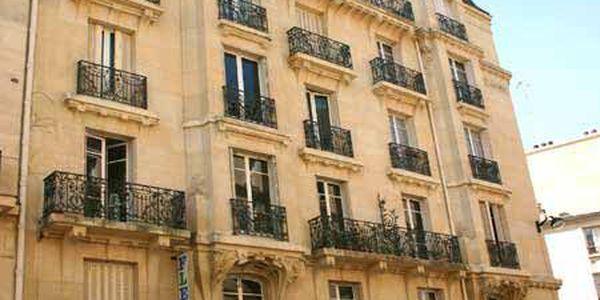 rue des foss s saint marcel 75005 paris. Black Bedroom Furniture Sets. Home Design Ideas