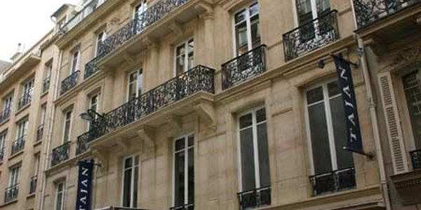 rue des mathurins paris 75009 75008. Black Bedroom Furniture Sets. Home Design Ideas