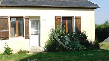 Location Maison Eure 27 Louer Maison Dans L Eure