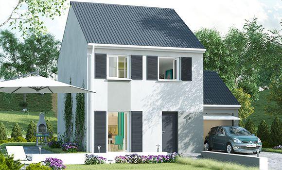 Programme immobilier neuf ile de france for Programme immobilier neuf region parisienne