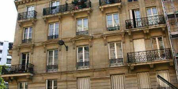 rue de mirbel 75005 paris. Black Bedroom Furniture Sets. Home Design Ideas