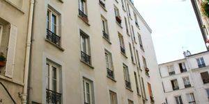 37 rue richard lenoir 75011 paris for 4 rue richard lenoir