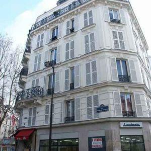 1 rue japy 75011 paris for Atypiquement votre immobilier