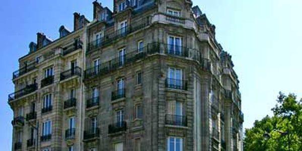 rue emile richard 75014 paris. Black Bedroom Furniture Sets. Home Design Ideas