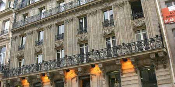 rue du faubourg saint honor 75008 paris. Black Bedroom Furniture Sets. Home Design Ideas
