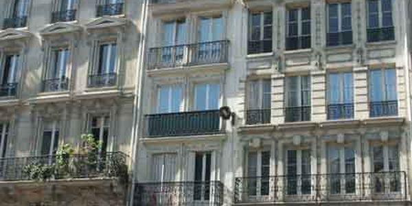 30 rue gay lussac 75005 paris