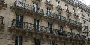 34 rue de l beck 75016 paris. Black Bedroom Furniture Sets. Home Design Ideas