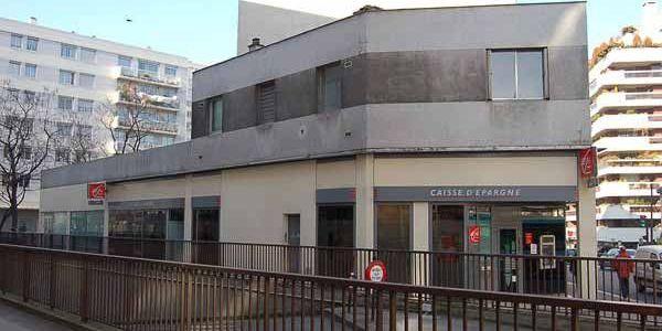 rue du colonel rozanoff 75012 paris. Black Bedroom Furniture Sets. Home Design Ideas