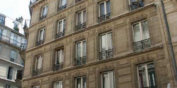 rue des chantiers 75005 paris. Black Bedroom Furniture Sets. Home Design Ideas