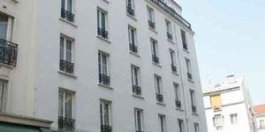 2 rue de mirbel 75005 paris. Black Bedroom Furniture Sets. Home Design Ideas