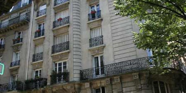 rue de vouill 75015 paris. Black Bedroom Furniture Sets. Home Design Ideas