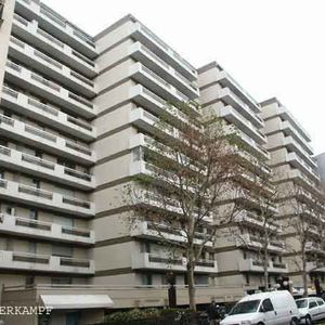 147 rue Oberkampf, 75011 Paris