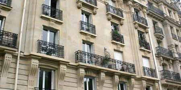 Antoine Antoine Vollon Rue Paris Vollon Vollon 75012 Paris 75012 Antoine Rue Rue BqEwBO8S