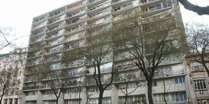 55 boulevard de charonne 75011
