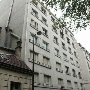 55 rue gutenberg 75015 paris. Black Bedroom Furniture Sets. Home Design Ideas
