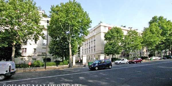 Place de la porte d 39 auteuil 75016 paris - 2 avenue de la porte molitor 75016 paris ...