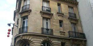 57 rue au maire 75003 paris. Black Bedroom Furniture Sets. Home Design Ideas