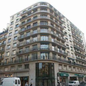 91 boulevard raspail 75006 paris. Black Bedroom Furniture Sets. Home Design Ideas