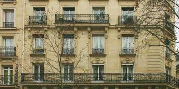 rue d 39 alen on 75015 paris. Black Bedroom Furniture Sets. Home Design Ideas