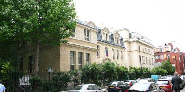 rue d 39 ulm 75005 paris. Black Bedroom Furniture Sets. Home Design Ideas