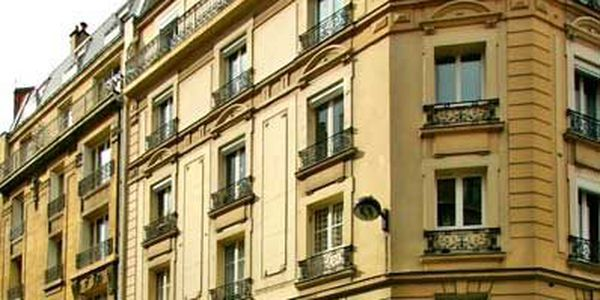 rue mathurin r gnier 75015 paris. Black Bedroom Furniture Sets. Home Design Ideas