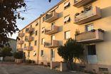 Rue fr d ric mistral 07500 guilherand granges - Agence immobiliere guilherand granges ...