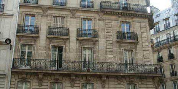 rue de rennes 75006 paris. Black Bedroom Furniture Sets. Home Design Ideas