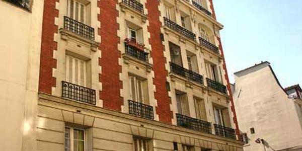 rue scipion 75005 paris. Black Bedroom Furniture Sets. Home Design Ideas