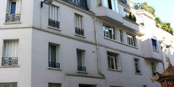 rue tiphaine 75015 paris. Black Bedroom Furniture Sets. Home Design Ideas