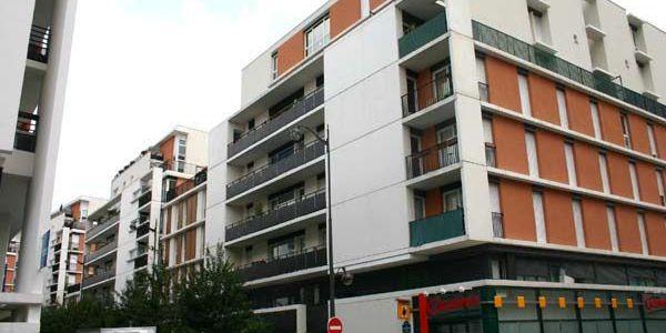 rue georges duhamel 75015 paris. Black Bedroom Furniture Sets. Home Design Ideas