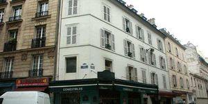 51 rue notre dame de lorette 75009 paris