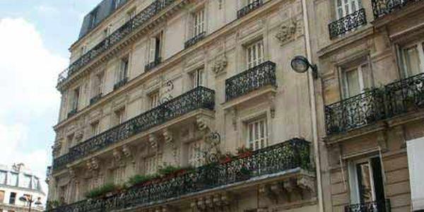 rue de la montagne sainte genevi ve 75005 paris. Black Bedroom Furniture Sets. Home Design Ideas