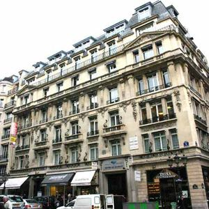 e84cefa025 18 rue de la Paix, 75002 Paris