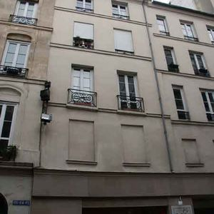 6 boulevard raspail 75007 paris. Black Bedroom Furniture Sets. Home Design Ideas